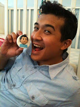 My Mr Hot Aaron aziz.('0',)