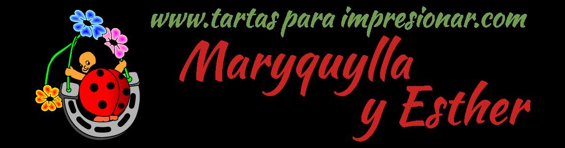 PROXIMOS CURSOS MARYQUYLLA