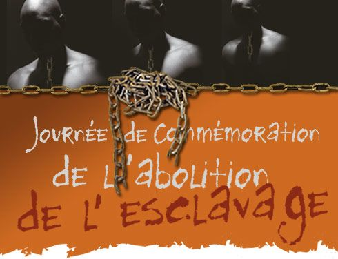 http://1.bp.blogspot.com/-WvBRbZHK9iU/UYzv7ah-EzI/AAAAAAAAJbo/CPghL7U8A48/s1600/esclavage-image.jpg
