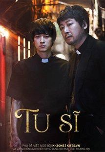Mục Sư - The Priests