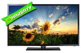 tv led Samsung UA22F5000