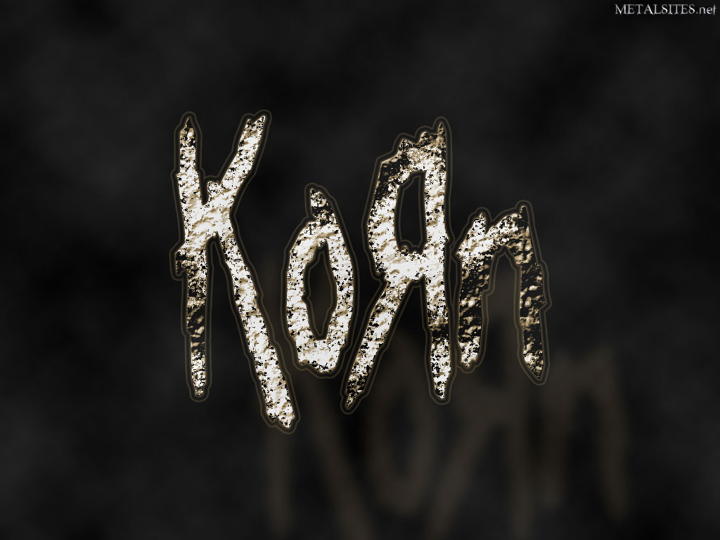 Music Wallpapers HD: KoRn Wallpapers HD