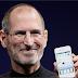 12 Tips Bisnis Sukses Dari Steve Jobs