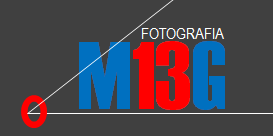 M13G-Fotografia