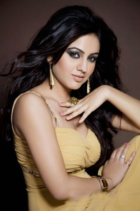 aksha hot images