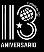 113 Aniversario EdLP
