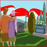 O INSS e o Benefício de Pensão por morte.
