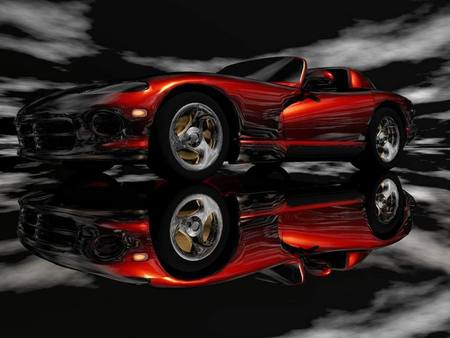 Fast Cars Wallpapers Cars Wallpapers And Pictures Car