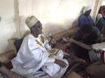 Thierno Abdallah Dia