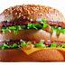 El índice Big Mac: Un buen indicador en comercio exterior