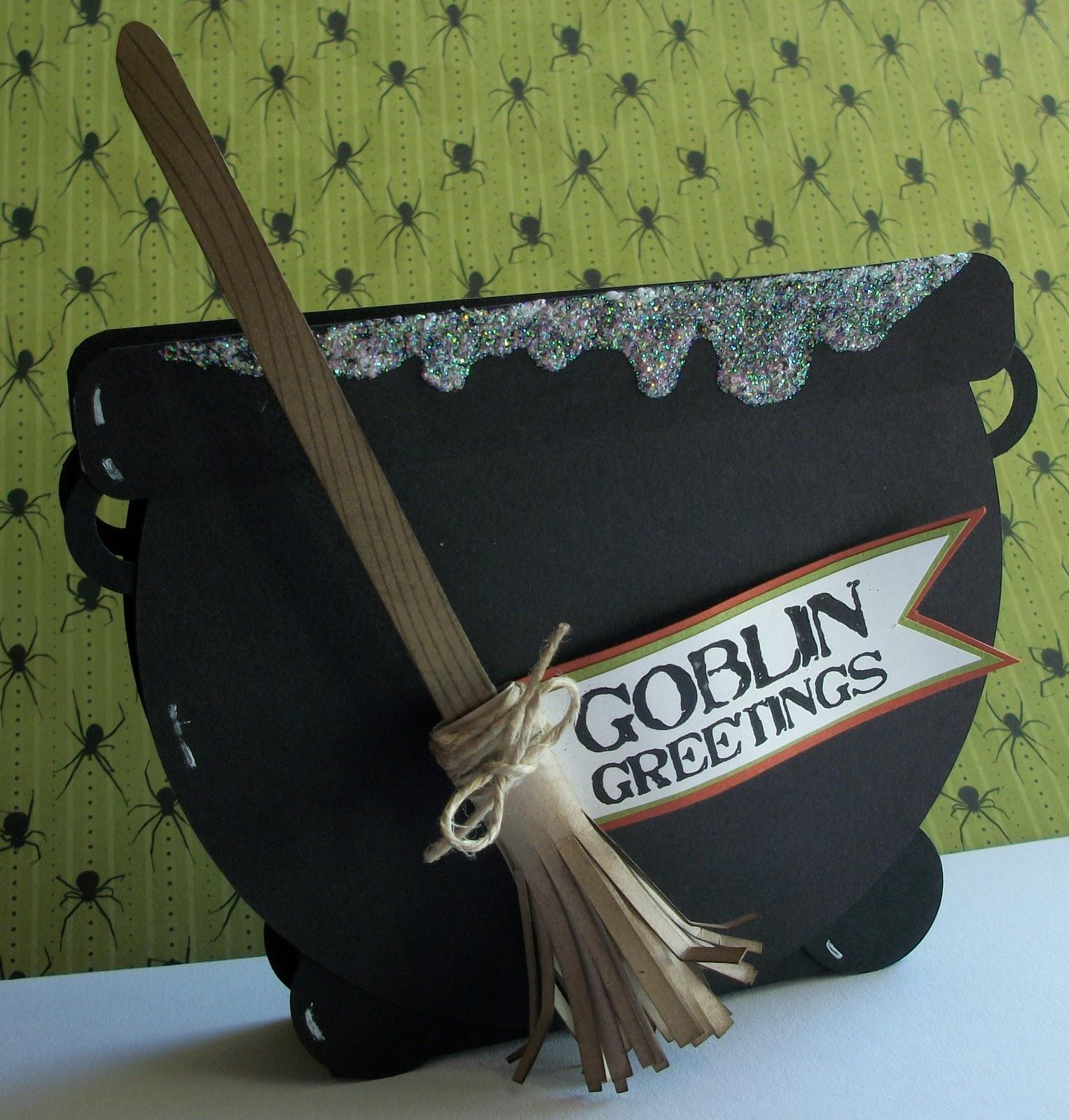 http://1.bp.blogspot.com/-WvLLfJjWwdA/TopOysw2LuI/AAAAAAAAAKc/tebQIZ5tUc8/s1600/cauldron+side.JPG