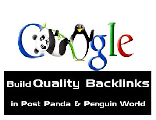 Build+Quality+Backlinks+in+Post+Penguin+World