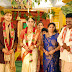 Zee Telugu Mangamma gaari manavaralu