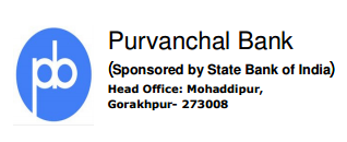 Purvanchal Bank Recruitment 2015 for 242 Posts Apply Online at www.pgbgorakhpur.com