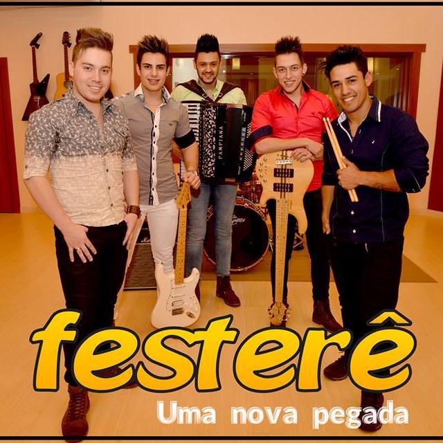 Grupo Festerê