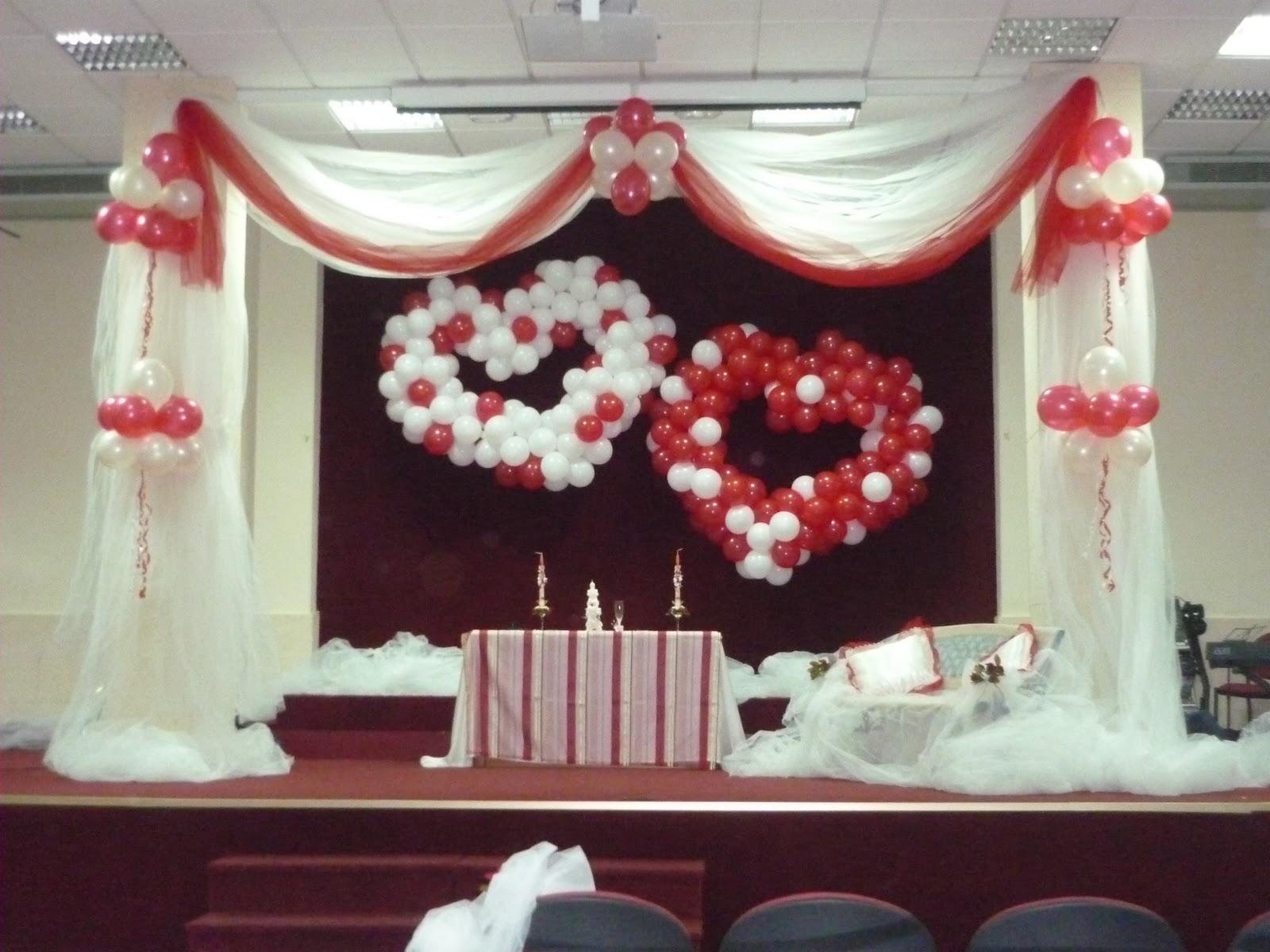 Decoracion Iglesia Cristiana ~ Iglesia Cristiana Internacional  Boda 2 009
