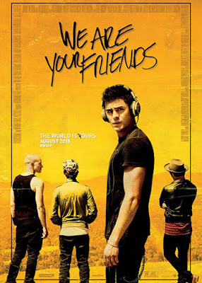 We Are Your Friends full movie, free download We Are Your Friends, We Are Your Friends full movie download, download We Are Your Friends full movie, We Are Your Friends full movie online