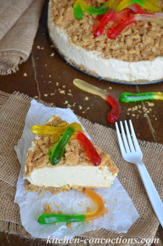 Peanut Butter Dirt Cake Recipe Texas dirt cake (peanut butter