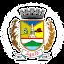 A Prefeitura de Agudo-RS, município localizado a cerca de 70 km de Santa Maria, inscreve até o dia 05/11 em seu concurso público. São 53 vagas para cargos de todos os níveis de escolaridade. Confira aqui os cargos em disputa