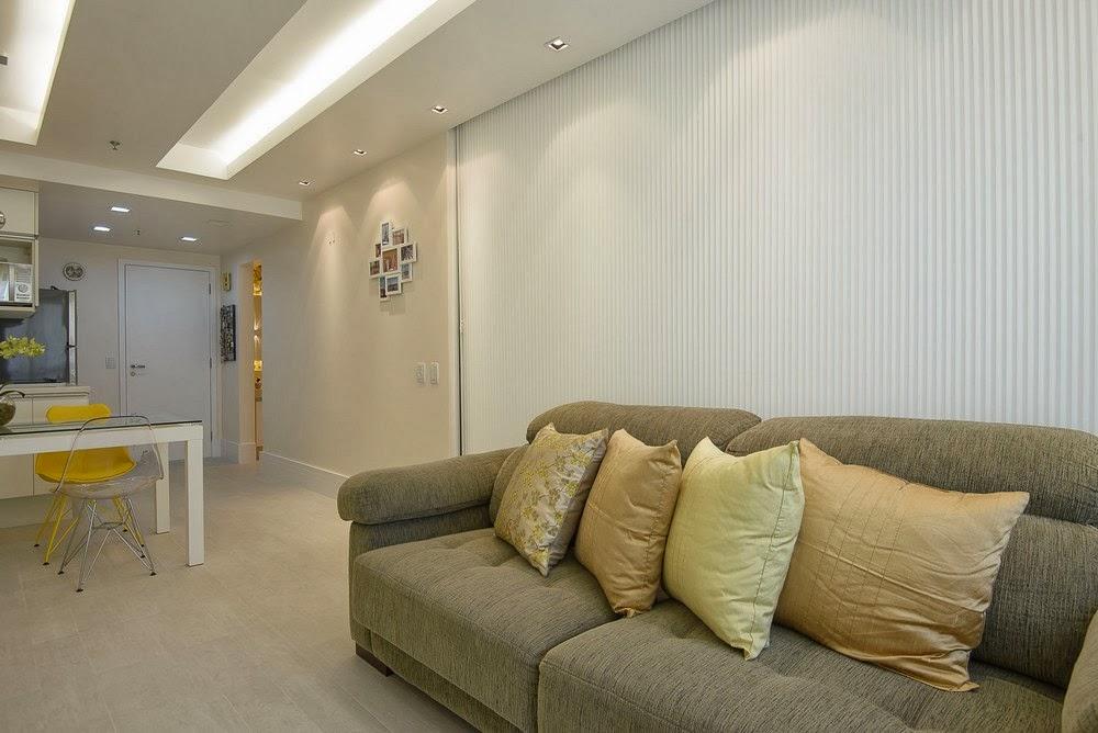 amenajari, interioare, decoratiuni, decor, design interior, din garsoniera in apartament de doua camere, plan deschis, living, usa glisanta,