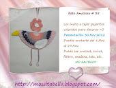 Reto Amistoso #35