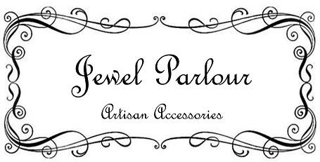 Jewel Parlour