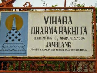 Cagar Budaya Cirebon