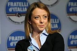 Pensioni d'oro, proposta di abolizione dei Fratelli d'Italia. Ma il Pd vuole mantenere privileggi