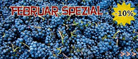 Wein Neuseeland / Wein Italien