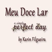 http://meudocelarbykarinfilgueira.blogspot.com.br/