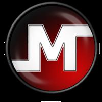 Malwarebytes Anti-Malware 1.7 – On-demand Malware Remover