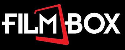 FILMBOX m3u