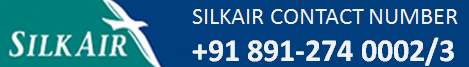 SILK AIR CONTACT NUMBER VIZAG AIRPORT