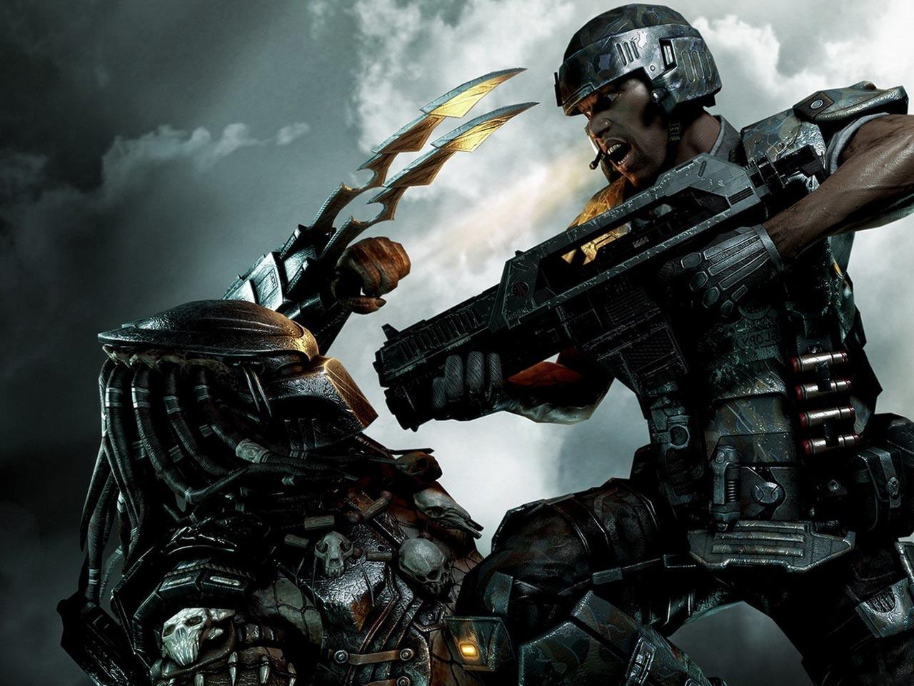 http://1.bp.blogspot.com/-WvX28_w26ms/UGshxV98DuI/AAAAAAAAAaw/aI-Ed26CI5o/s1600/aliens-vs-predator-game-wallpaper.jpg