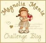 ♥ Magnolia Challenges Blog ♥