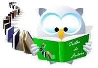 Trilha da Leitura: pelo prazer de ler!