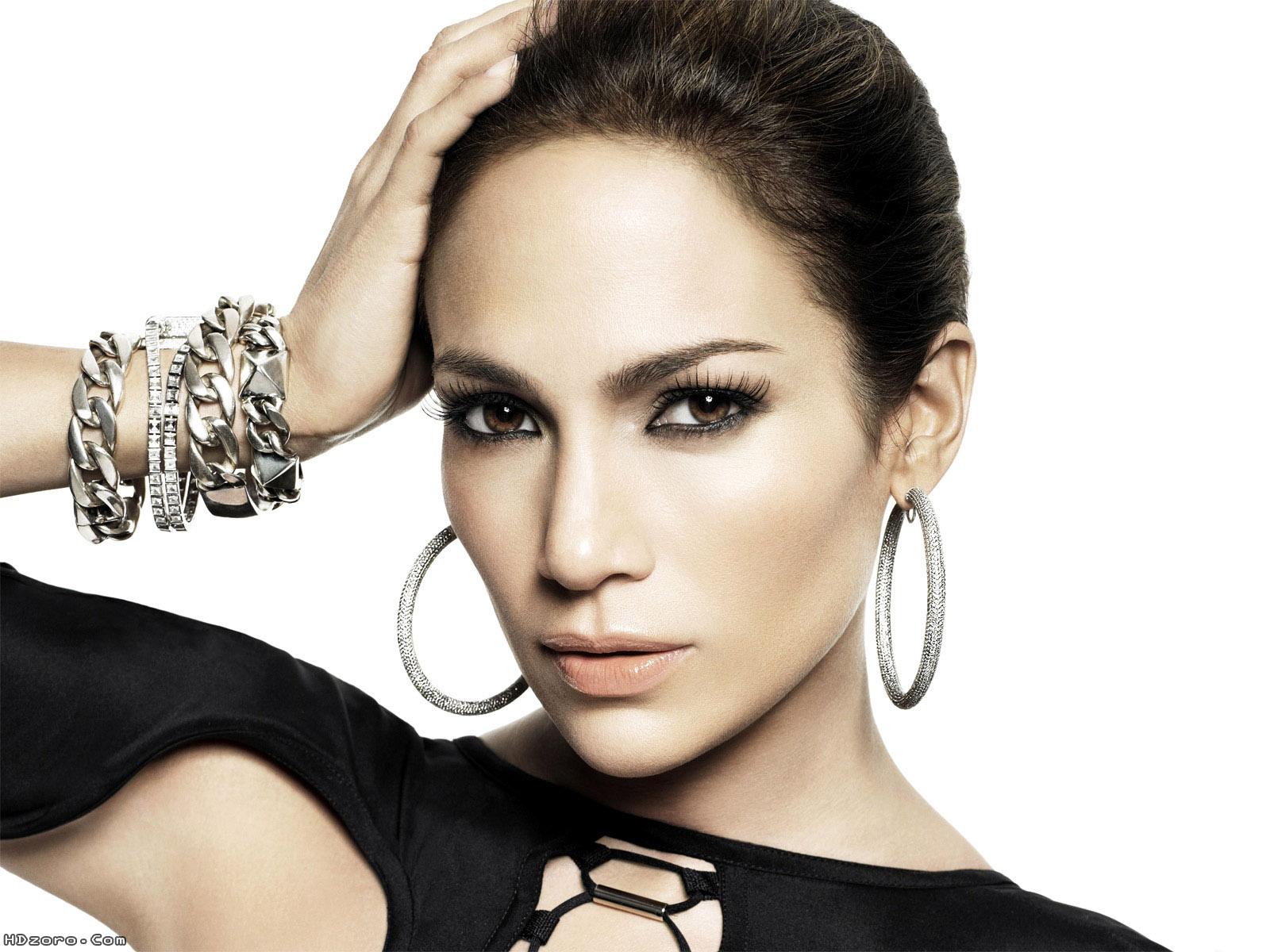 http://1.bp.blogspot.com/-WvaDEQRoKRs/UUldKTFzi8I/AAAAAAAARIw/LU2m7o6JD90/s1600/Jennifer+Lopez+10.jpg