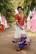 Priyamani Latest Photos Gallery-thumbnail-11