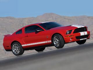 gambar mobil modifikasi mobil sport