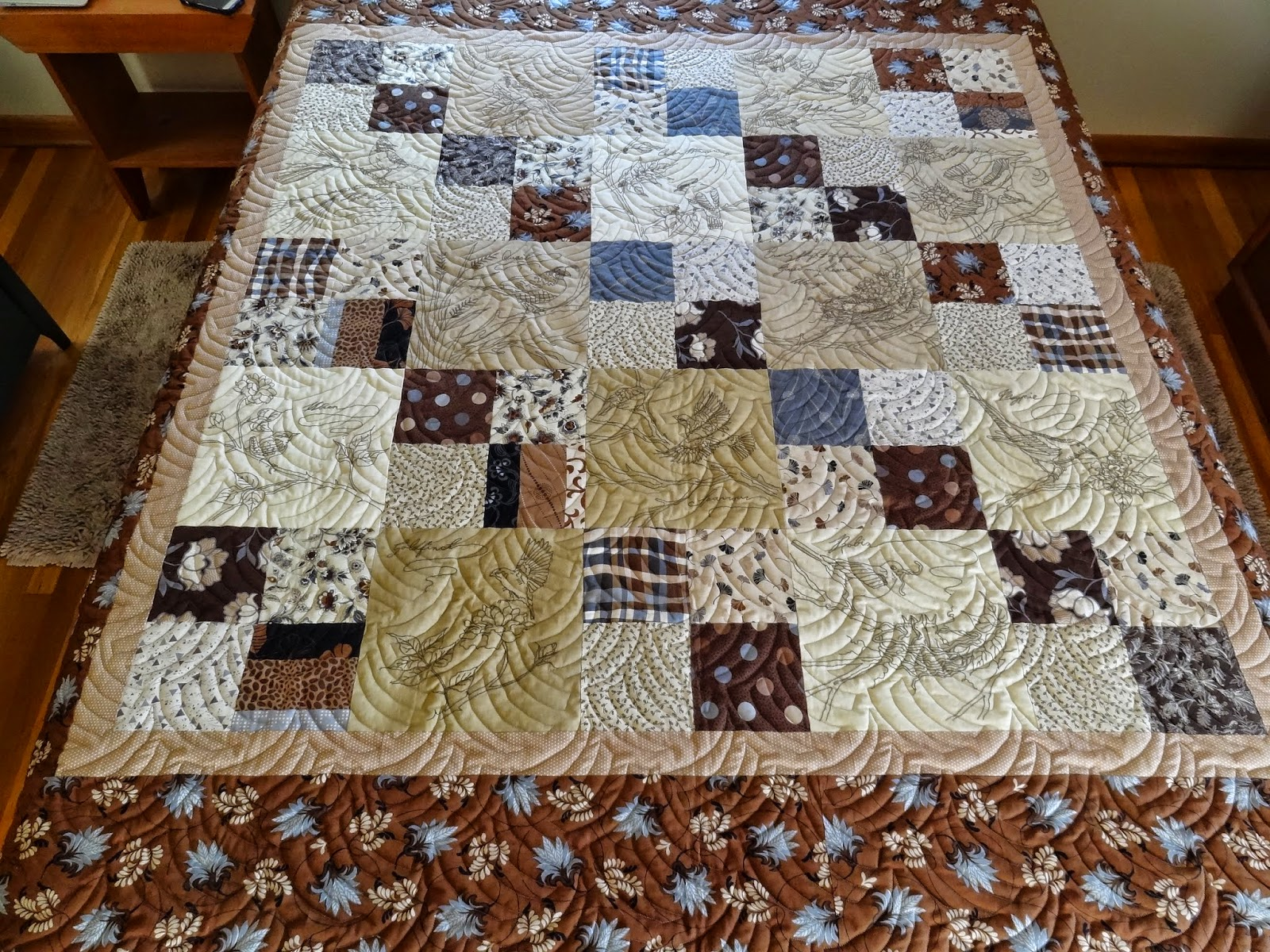 squash house quilts a new year a new quilt