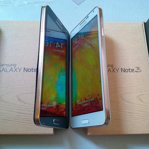 Harga Smartphone Samsung Galaxy Note 3 (5.5 inch) Supercopy