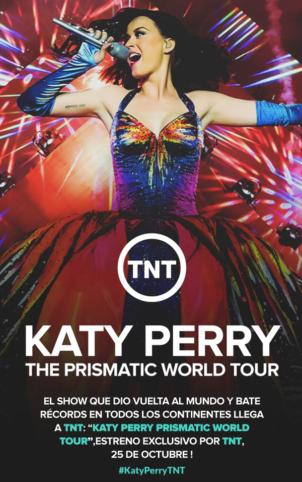 Katy-Perry-The-Prastmatic-Wourl-tour-TNT