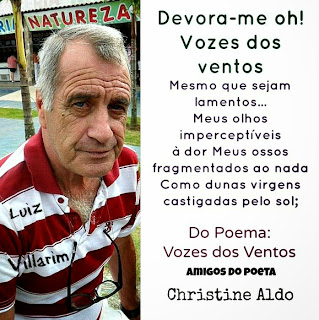 Luiz Caldas Villarim