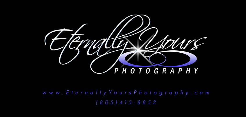 Eternally Yours Photography