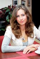 Психолог Нижний Новгород, Прокофьева Юлия, Консультация психолога