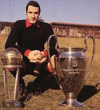 Fabio Cudicini