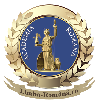 Limba-Română.ro