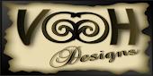 Vooh Designs