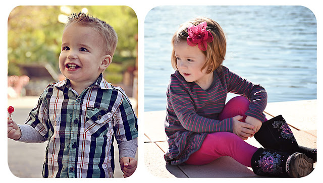 Las Vegas Family Photographer, Las Vegas Family Photographer, Las Vegas Family Photographer