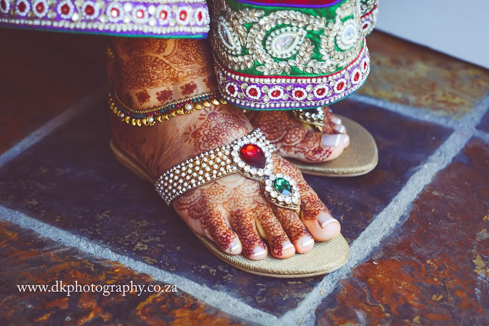 DK Photography H7 Preview ~ Harshada & Chaithanya's Wedding ~ A Hindu Wedding { Bangalore to Cape Town }